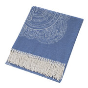 salazar-raja-fringed-throw-140x180cm-blue