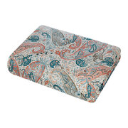 salazar-turner-quilted-bedcover-270x270cm-green