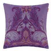 salamanca-bejar-embroidered-cushion-45x45cm-fuschia