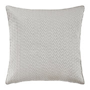 palace-quilted-cushion-cover-65x65cm-oyster