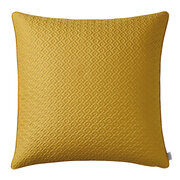 palace-quilted-pillowcase-65x65cm-gold