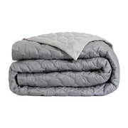 montaigne-quilted-bedspread-260x240cm-silver-steel