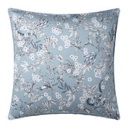 le-chant-du-monde-bed-cushion-60x60cm