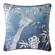 latimer-cushion-teal-45x45cm