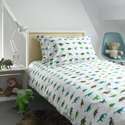 bedlinen-set-in-bag-dinosaur-single