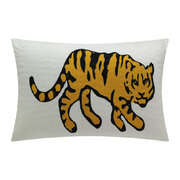 tiger-cushion