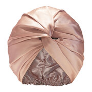 pure-silk-turban-pink