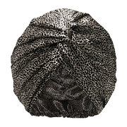 pure-silk-turban-leopard