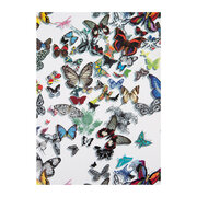 heritage-collection-butterfly-parade-a5-notebook