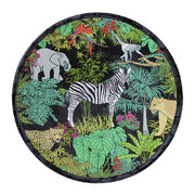 jungle-round-dish