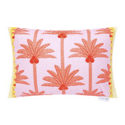 beach-pillow-kasbah