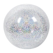 xl-inflatable-glitter-beach-ball