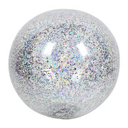 inflatable-glitter-beach-ball