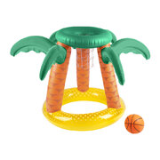 inflatable-tropical-island-basketball-set