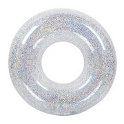 inflatable-glitter-pool-ring