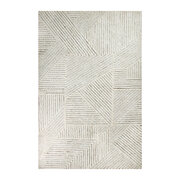 woolable-rug-170x240cm-almond-valley
