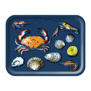 seafood-rectangular-tray-navy