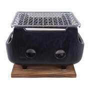 konro-grill-with-net-and-base-small