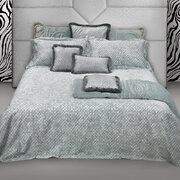 flakes-bed-set-water-super-king