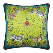 protea-cushion-45x45cm-lime