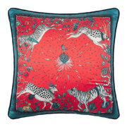 protea-cushion-45x45cm-red