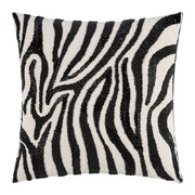 zebra-beaded-cushion-45x45cm