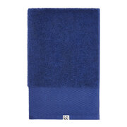 riverstone-towel-navy-bath-sheet