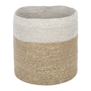 seagrass-storage-basket-natural-white
