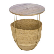 wood-table-with-woven-storage-base