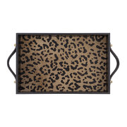 leoparden-velourleder-tablett