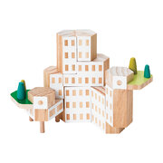 blockitecture-building-blocks-garden-city