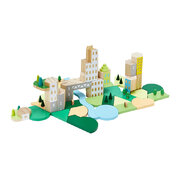 blockitecture-building-blocks-parkland