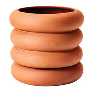 stacking-planter-terracotta-tall
