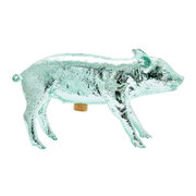 reality-collection-bank-in-the-form-of-a-pig-money-bank-mint-chrome