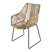 wrapped-jute-armchair-natural