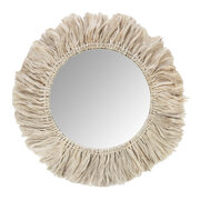 fringed-mirror
