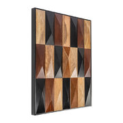 large-wooden-tile-wall-art