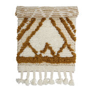 abstract-wool-rug-multi