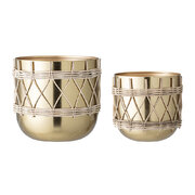 detailed-flowerpot-set-of-2-gold