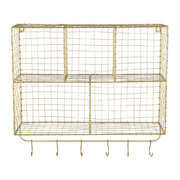 wire-shelves-2-tier