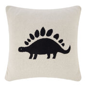 animal-knitted-cushion-40x40cm-dinosaur