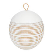 striped-ball-pot-with-lid