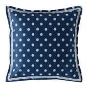 button-spot-cushion-40x40-navy