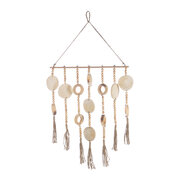 wooden-bead-and-tassel-wall-hanging
