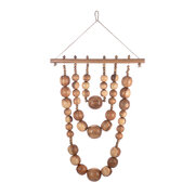 wooden-bead-wall-hanging