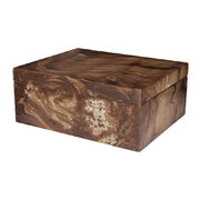 dark-marble-wooden-trinket-box-large