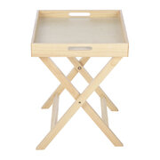 folding-tray-side-table-natural
