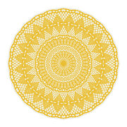 bright-sunset-placemat-yellow