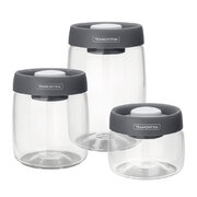 glass-container-with-vacuum-lid-set-of-3