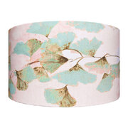 gingko-lampshade-jade-large